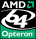 AMD Regular